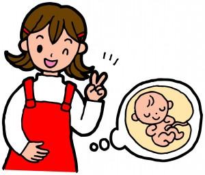 子宝セミナー3